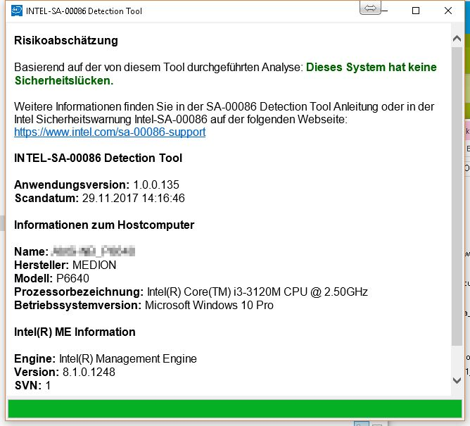 Screenshot_Intel-SA-00086-Detection-Tool.jpg