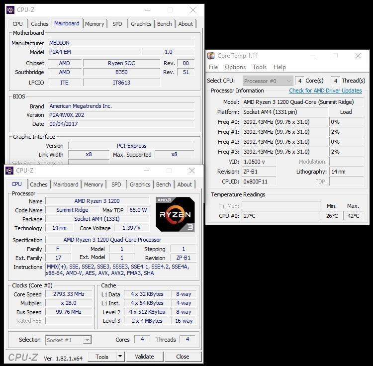 CPU-Wechsel3.jpg