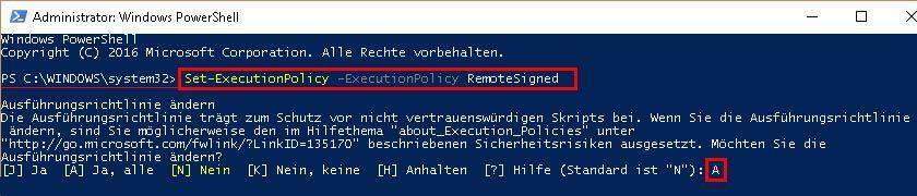 FAQs_zu_Meltdown_und_Spectre_-_WindowsPowerShell-1a.jpg