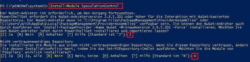 FAQs_zu_Meltdown_und_Spectre_-_WindowsPowerShell-1b.jpg