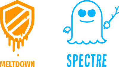 FAQs on Meltdown and Spectre - MEDION Community