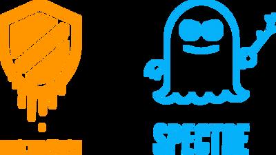 FAQs_zu_Meltdown_und_Spectre_-_logo-meltdown-spectre.png