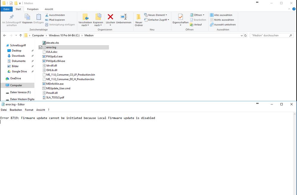 IntelME-fix_sa-00086.exe von medion deutschland erhalten