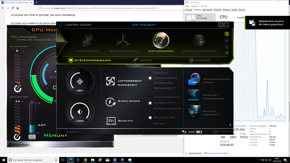 Desktop Screenshot 2018.03.19 - 00.39.55.85.png