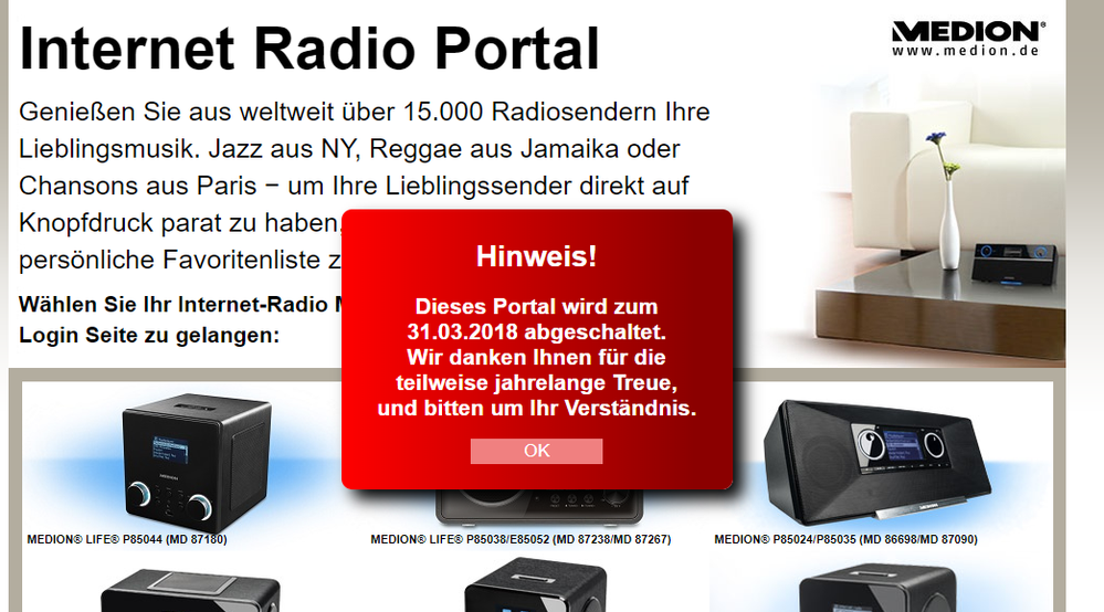inetradioportal.png