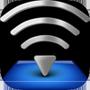 MEDION_Life_Remote_App_(Apple)s.png