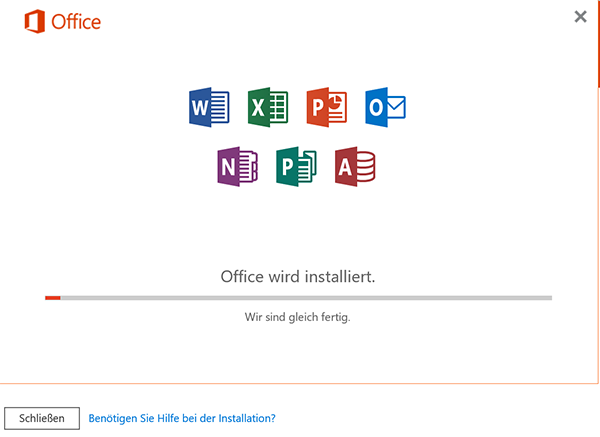 office_07.png