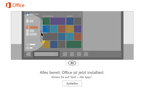 office_08.png