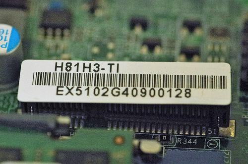 IMGP0126 (2).png