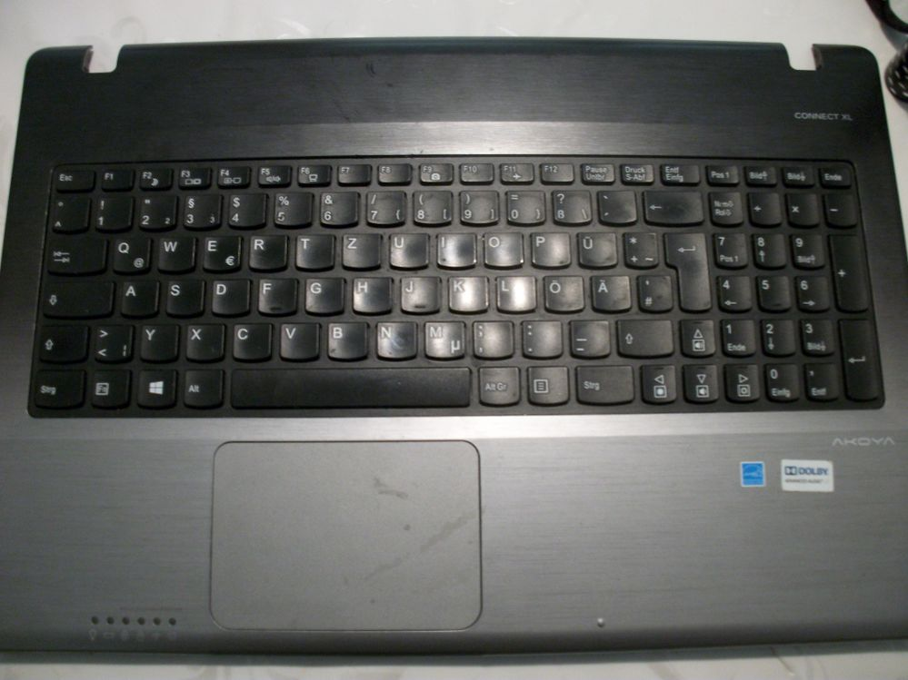 MD000005.JPG