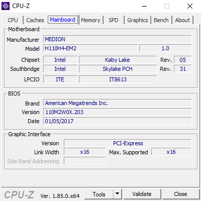 medion_cpu-z_mainboard_screenshot.png