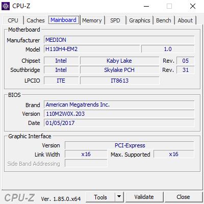 medion_cpu-z_mainboard_screenshot.png