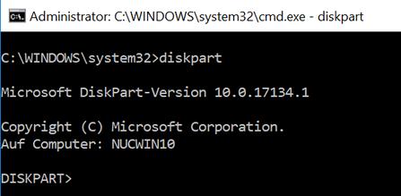 diskpart-start.png