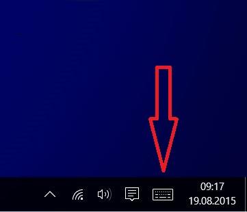 P2214T - C - Tastatur manuell ausklappen.JPG