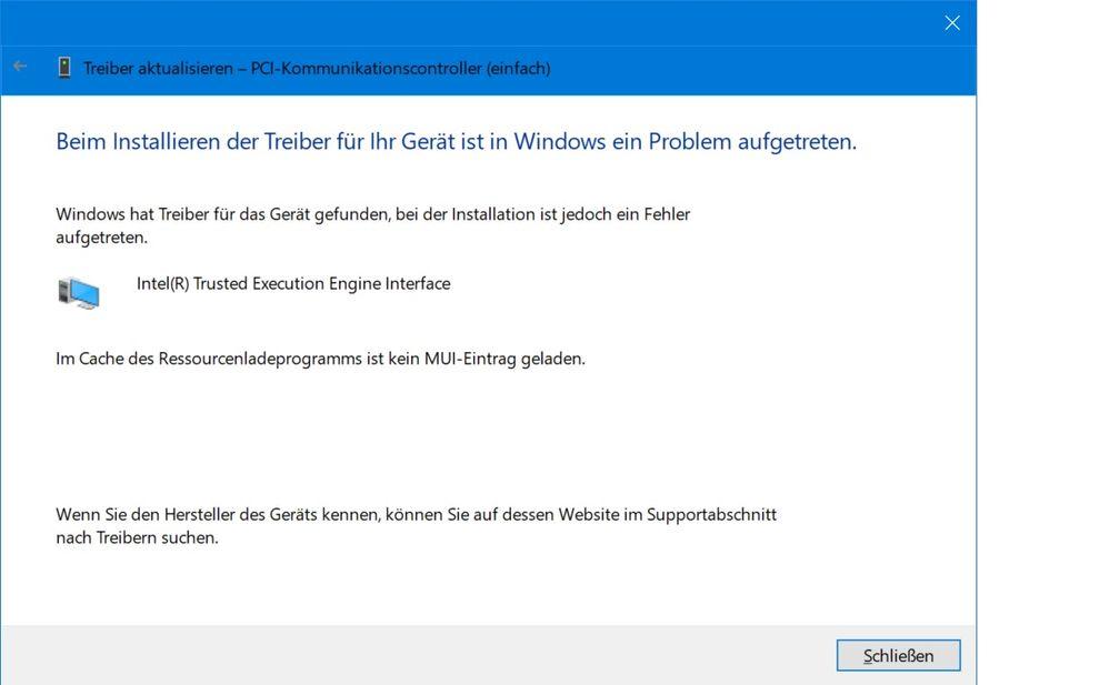 Trusted Execution Engine MUI Eintrag.jpg