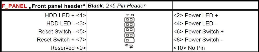 ECS H110H4-EM_DDR4.JPG
