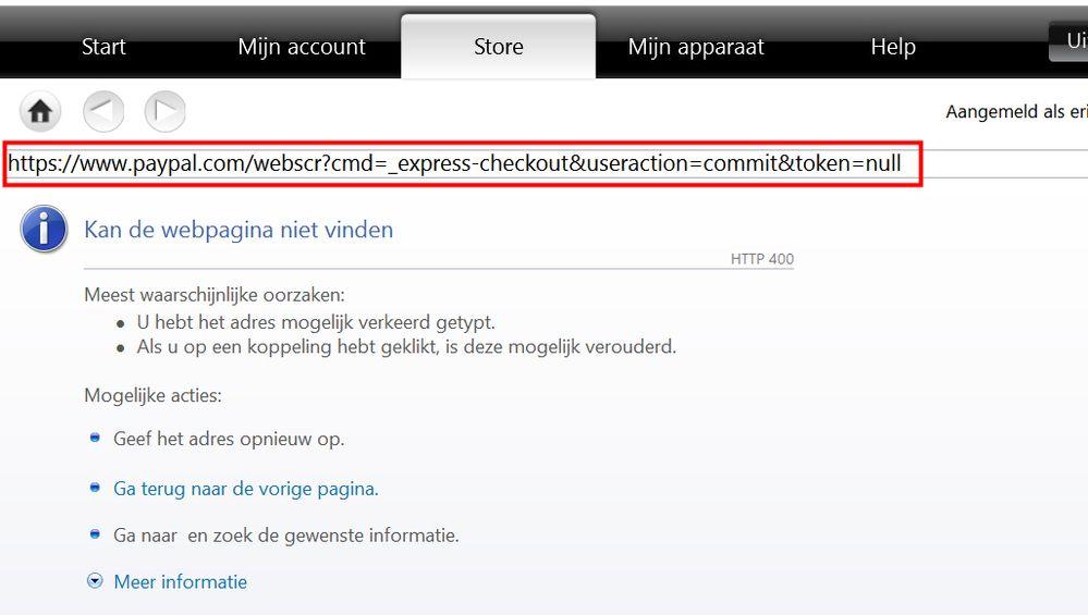 Error PayPal.jpg