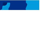 logo_paypal_200x200_v3.png