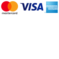 logo_kreditkarten_200x200_v3.png