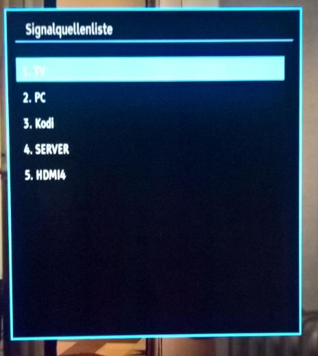 signalquellenliste.PNG