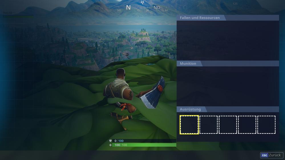 Fortnite Screenshot 2018.10.02 - 19.49.55.37.png