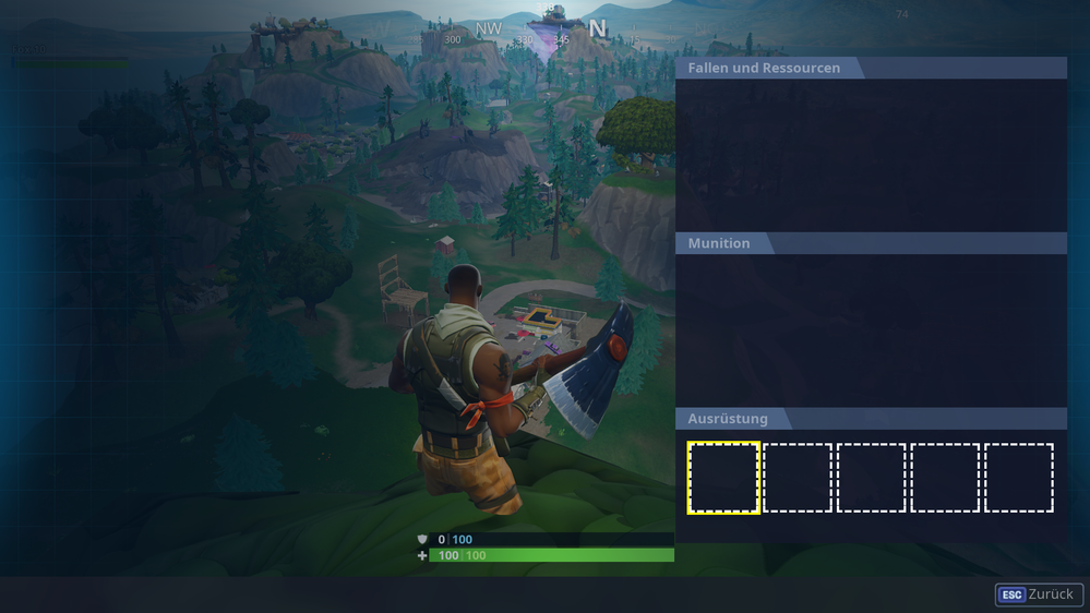 Fortnite Screenshot 2018.10.02 - 19.50.33.77.png