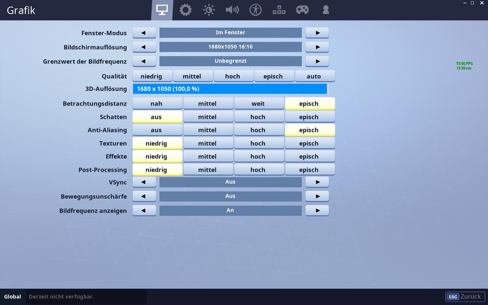 Fortnite Screenshot 2018.10.02 - 19.51.44.92.png