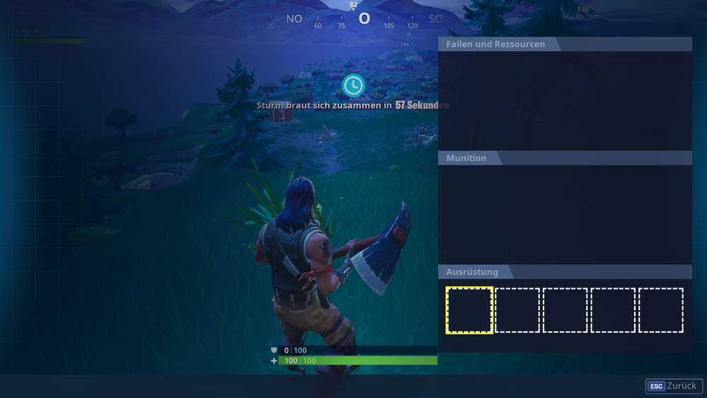 Fortnite Screenshot 2018.10.02 - 20.21.03.09.png