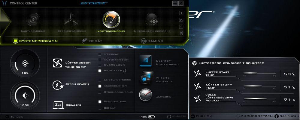 X7857_oc.JPG