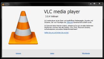 VLC.jpg