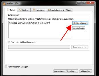 VLC2.jpg