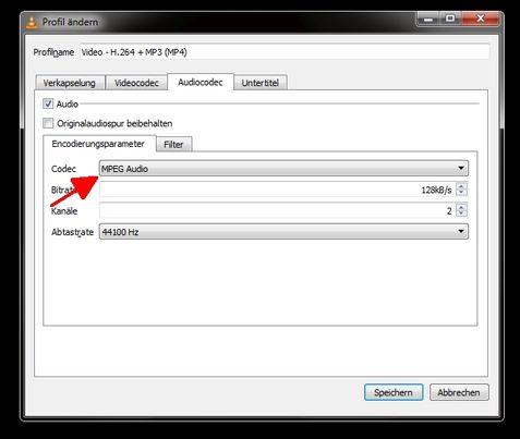 VLC6.jpg