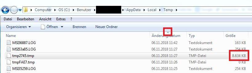 Temp-Datei.JPG