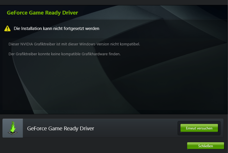 2015-09-15 16_15_59-NVIDIA GeForce Experience.png