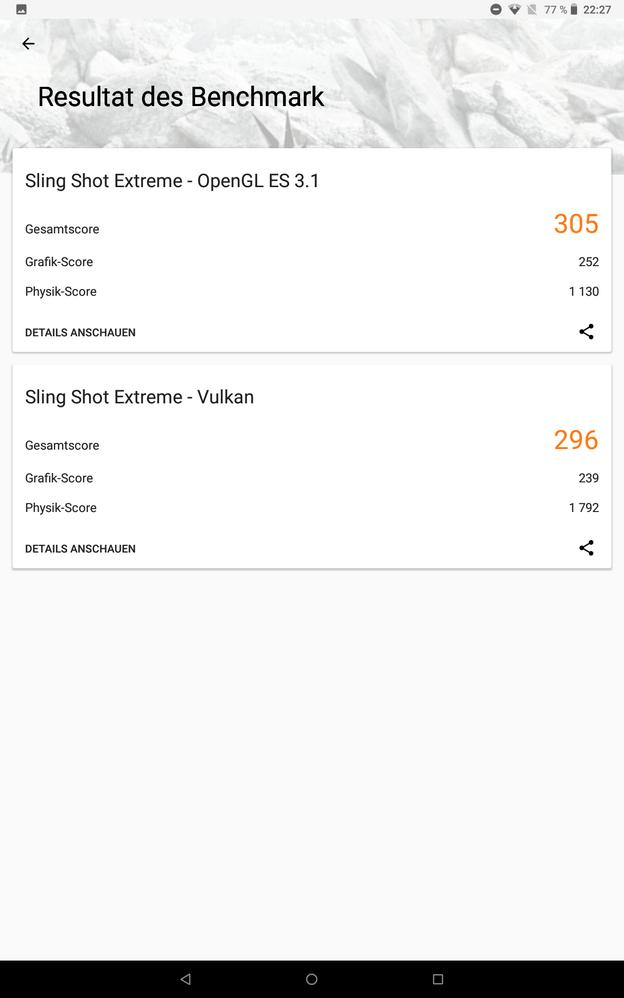 Screenshot_20181202-222710.png