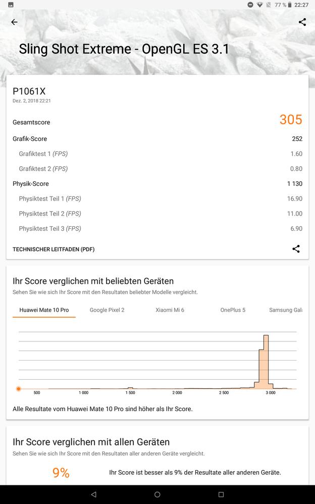 Screenshot_20181202-222720.png