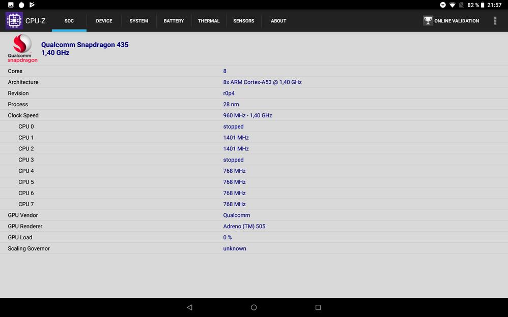 Screenshot_20181202-215708.png