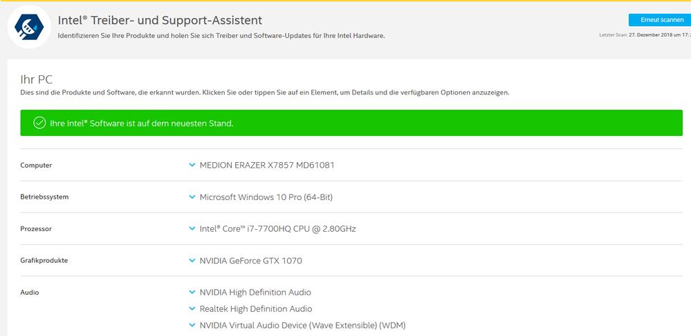 Intel Treiber- und Support-Assitent.png