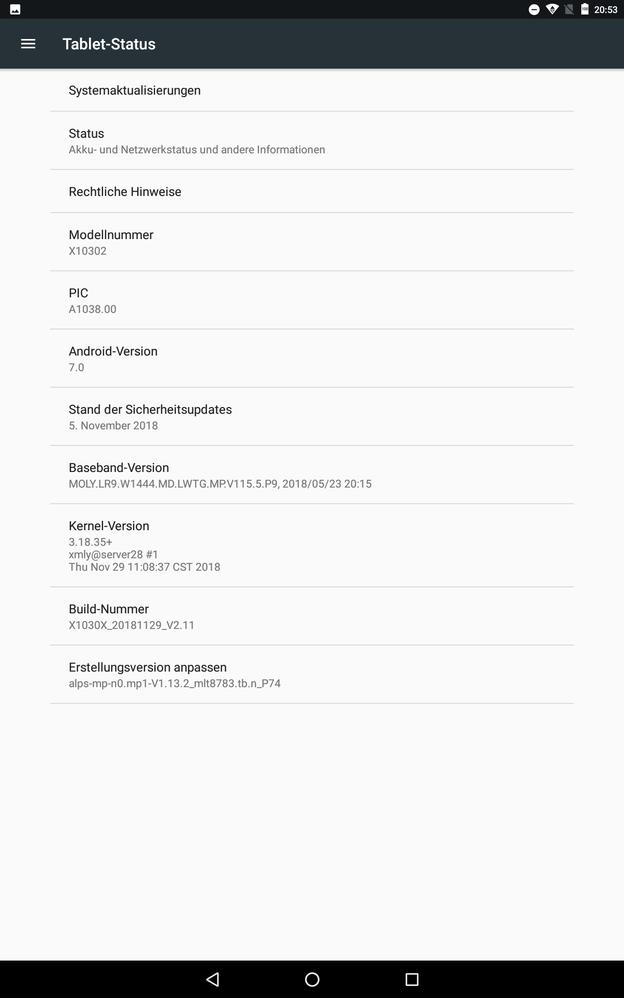 Screenshot_20181228-205327.png
