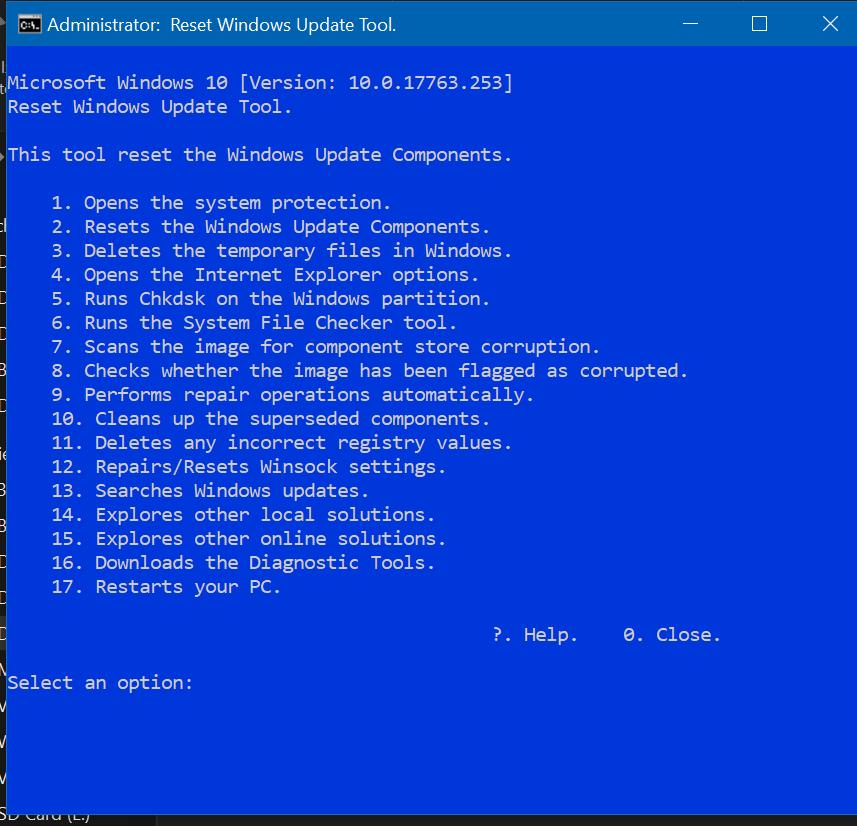 Reset Update Tools.PNG