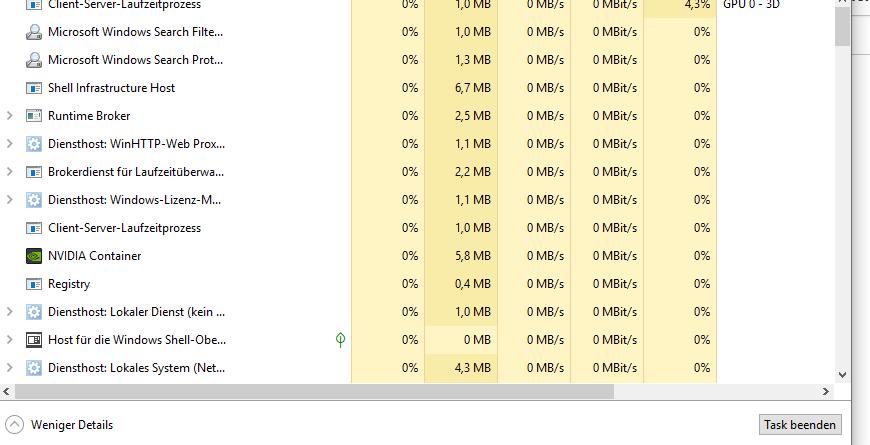 Auslasung Laptop 2.PNG