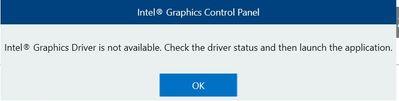 Fehler Intel.JPG