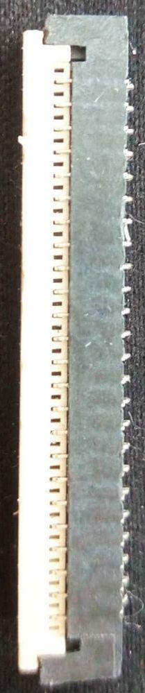 Steckbuchse