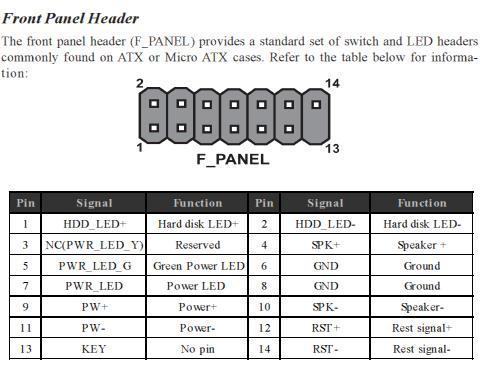 ECSH61H2_LM3_01.PNG