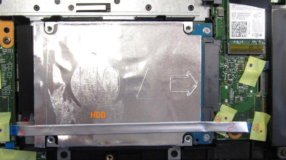 P6685 HDD (1).jpg