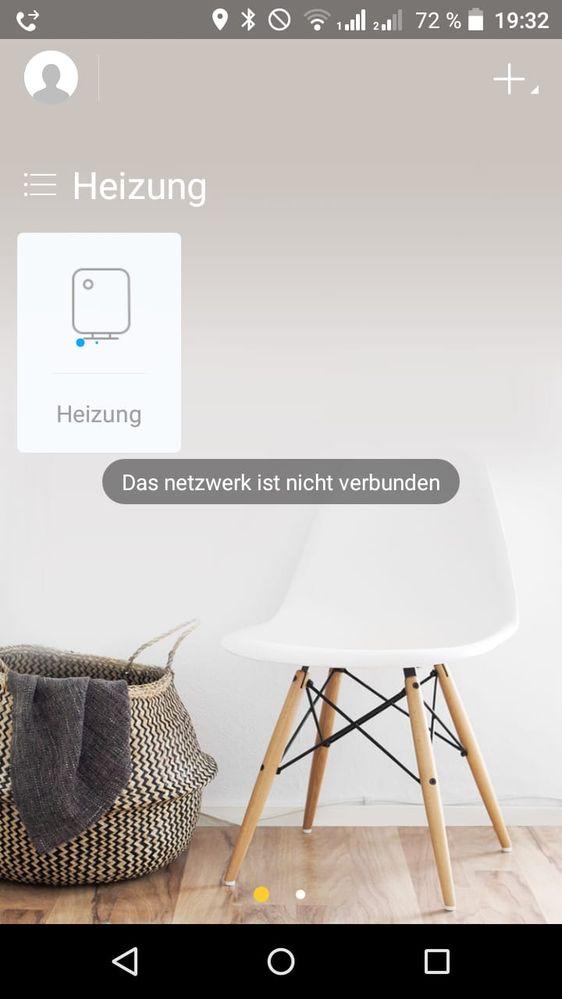 Netzwerk nicht verbunden.jpg