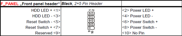 ECS_B250H4-EM.png