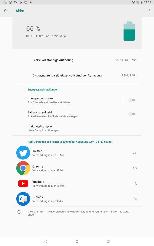 Screenshot_20190227-170549.png