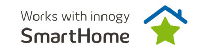 Works-with-Innogy-SmartHome-Logo.png