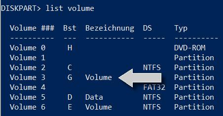 list_volume_2.png